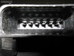 Педаль подачи топлива OPEL VECTRA C W0L0ZCF69 Z22SE 0848124