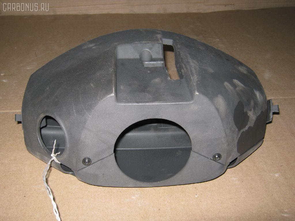 Кожух рулевой колонки OPEL VECTRA C Z02Z22 Фото 1