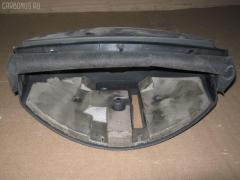 Кожух рулевой колонки Opel Vectra c W0L0ZCF69 Фото 4