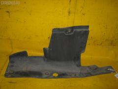 Защита двигателя Opel Vectra c W0L0ZCF69 Z22SE Фото 2