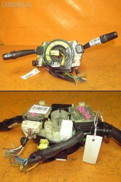 Переключатель поворотов на Toyota Aristo JZS160 84310-3F260
