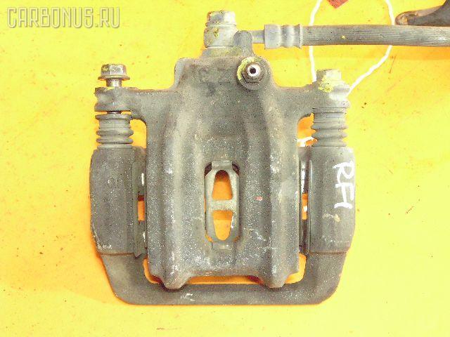 Суппорт HONDA STEPWGN RF1 B20B. Фото 1