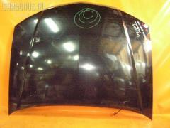 Капот на Honda Saber UA5 60100-S0K-A01ZZ  74141-S0K-A01