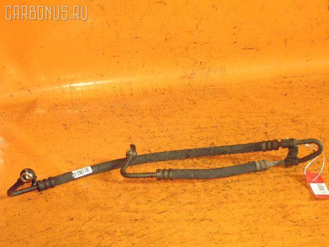 Шланг гидроусилителя Suzuki Escudo TD52W J20A Фото 1