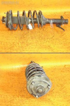 Стойка амортизатора на Honda Stepwgn RF2 B20B 51605-S47-014  51920-S47-004, Переднее Правое расположение