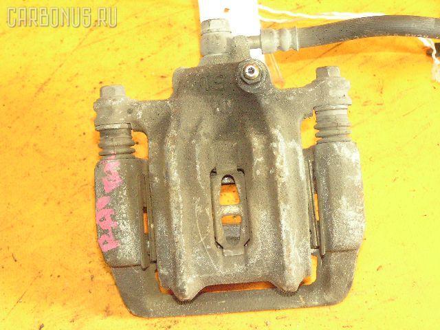 Суппорт HONDA ODYSSEY RA1 F22B. Фото 2