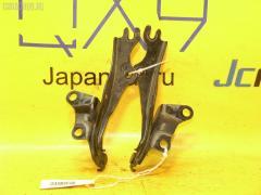 Крепление капота Mazda Rx-8 SE3P Фото 1