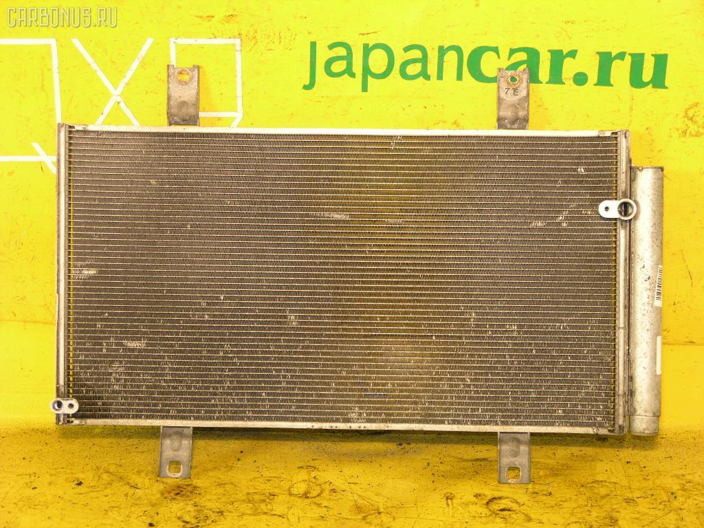 Радиатор кондиционера MAZDA RX-8 SE3P 13B-MSP Фото 2