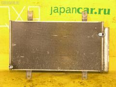 Радиатор кондиционера Mazda Rx-8 SE3P 13B-MSP Фото 1