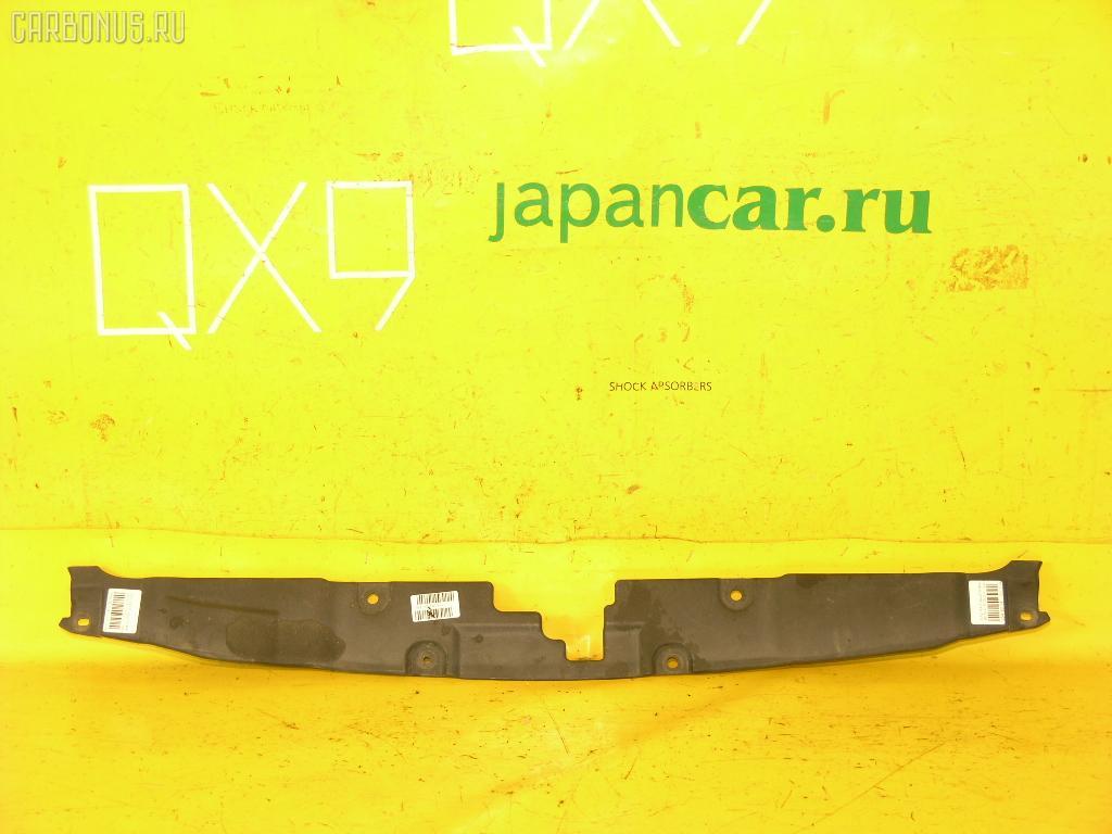 Защита замка капота MAZDA RX-8 SE3P Фото 1