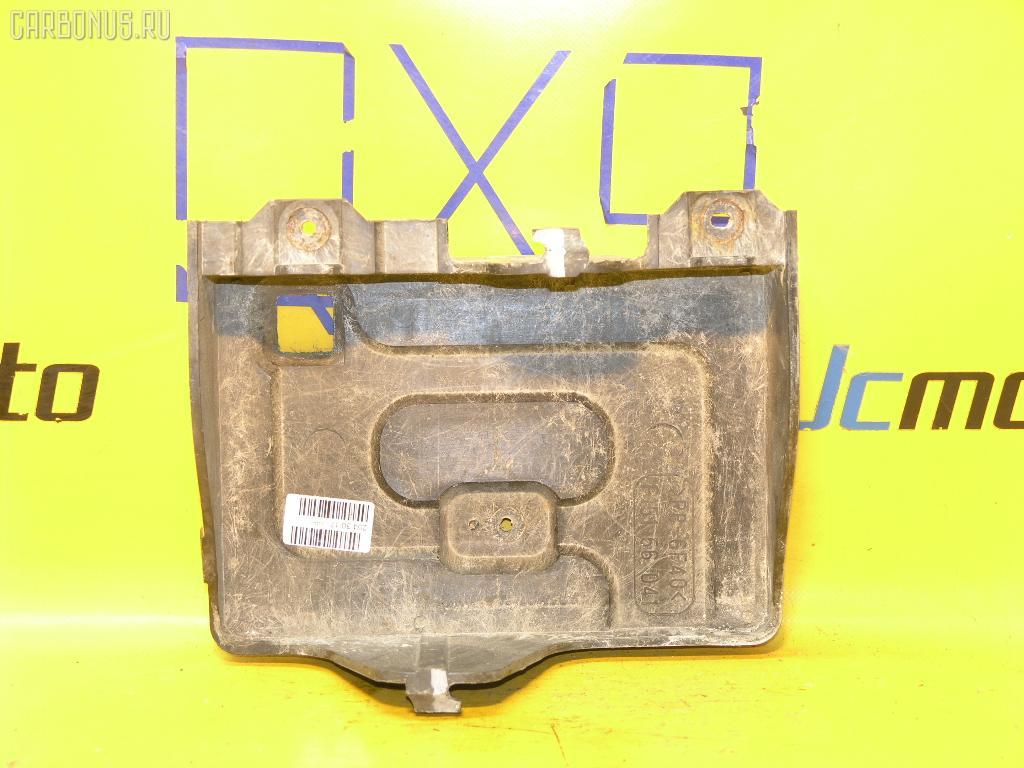 Подставка под аккумулятор MAZDA RX-8 SE3P Фото 1