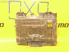 Подставка под аккумулятор MAZDA RX-8 SE3P Фото 2