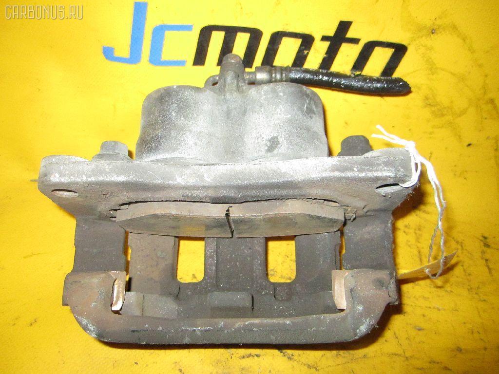 Суппорт MAZDA MPV LW5W GY. Фото 1
