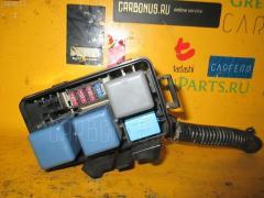 Блок предохранителей LEXUS RX450H GYL15W 2GR-FXE Фото 1