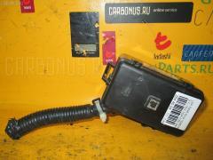 Блок предохранителей LEXUS RX450H GYL15W 2GR-FXE Фото 2