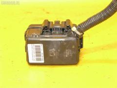 Блок предохранителей LEXUS RX450H GYL15W 2GR-FXE Фото 4
