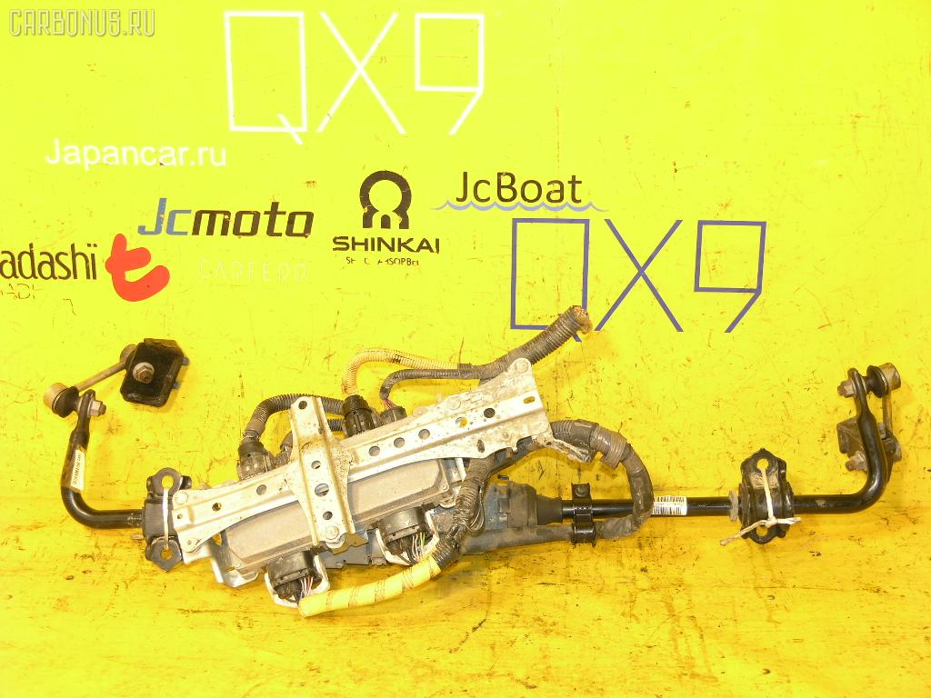 Стабилизатор LEXUS RX450H GYL15W. Фото 2