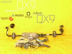 Стабилизатор LEXUS RX450H GYL15W Фото 1