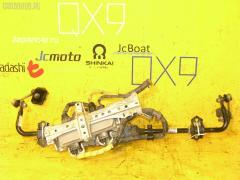 Стабилизатор LEXUS RX450H GYL15W Фото 2