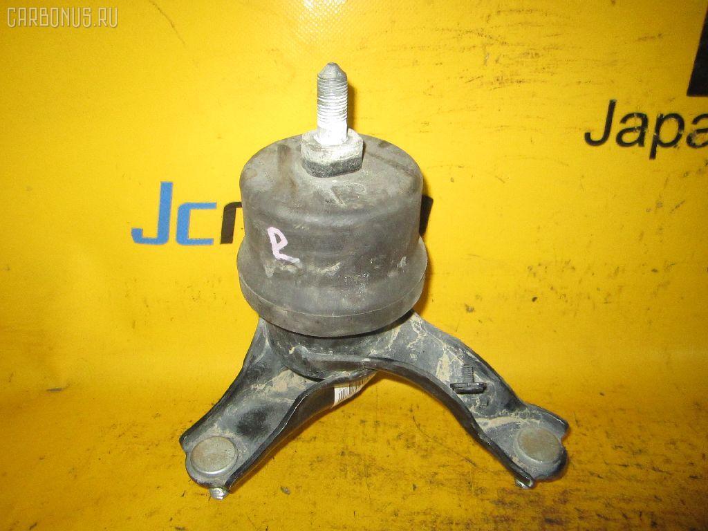 Подушка двигателя LEXUS RX450H GYL15W 2GR-FXE Фото 1