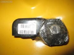 Подушка двигателя Lexus Rx450h GYL15W 2GR-FXE Фото 2