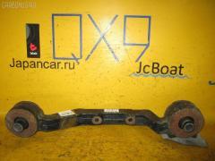 Крепление редуктора LEXUS RX450H GYL15W 2GR-FXE Фото 1