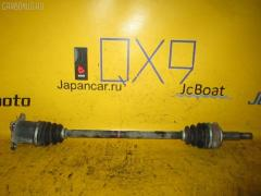 Привод LEXUS RX450H GYL15W 2GR-FXE Фото 3