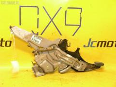Рычаг стояночного тормоза Lexus Rx450h GYL15W 2GR-FXE Фото 2