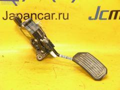Педаль подачи топлива Lexus Rx450h GYL15W 2GR-FXE Фото 1