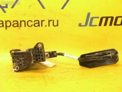 Педаль подачи топлива LEXUS RX450H GYL15W 2GR-FXE Фото 2