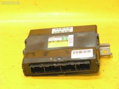 Блок ABS LEXUS RX450H GYL15W 2GR-FXE Фото 1