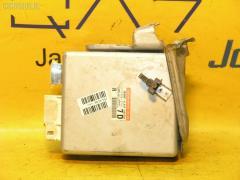 Блок управления электроусилителем руля Lexus Rx450h GYL15W 2GR-FXE Фото 3