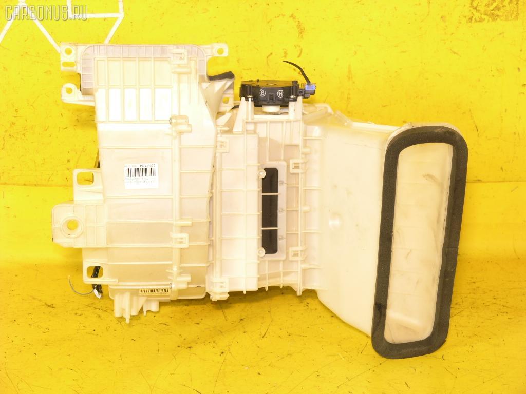Мотор печки LEXUS RX450H GYL15W. Фото 1