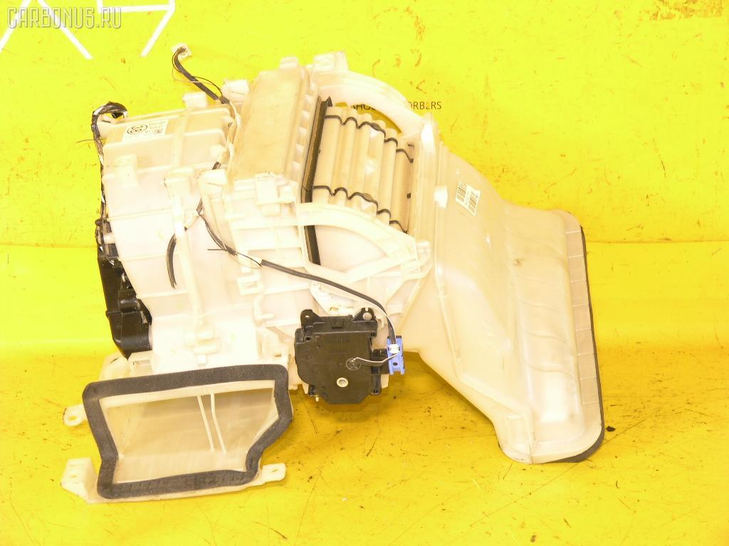 Мотор печки LEXUS RX450H GYL15W. Фото 2