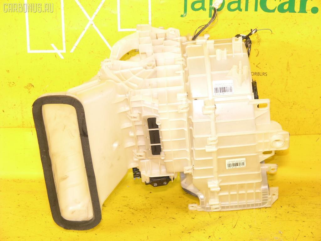 Мотор печки LEXUS RX450H GYL15W Фото 4