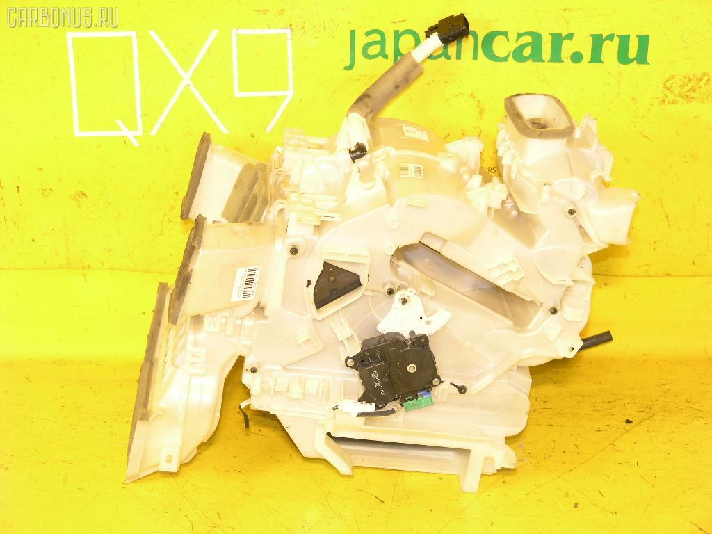 Печка LEXUS RX450H GYL15W 2GR-FXE Фото 1