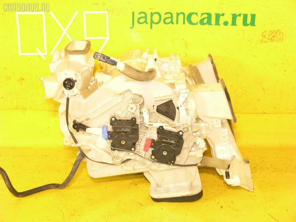 Печка LEXUS RX450H GYL15W 2GR-FXE Фото 3