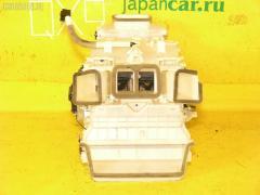 Печка LEXUS RX450H GYL15W 2GR-FXE Фото 2