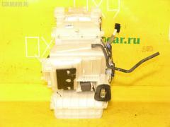 Печка LEXUS RX450H GYL15W 2GR-FXE Фото 4