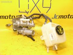 Главный тормозной цилиндр LEXUS RX450H GYL15W 2GR-FXE Фото 1