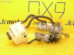 Главный тормозной цилиндр LEXUS RX450H GYL15W 2GR-FXE Фото 2