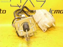 Главный тормозной цилиндр LEXUS RX450H GYL15W 2GR-FXE Фото 3