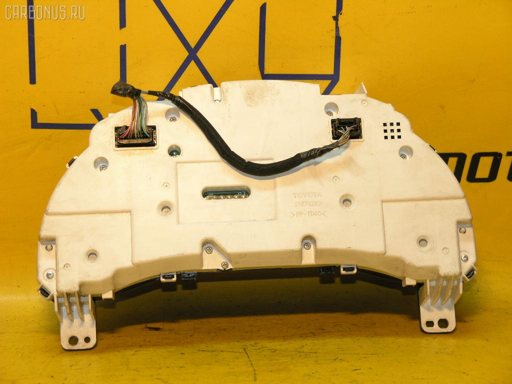 Спидометр LEXUS RX450H GYL15W 2GR-FXE Фото 2