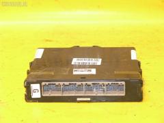 Блок упр-я Lexus Rx450h GYL15W 2GR-FXE Фото 2