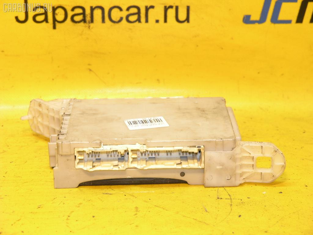 Блок упр-я LEXUS RX450H GYL15W 2GR-FXE. Фото 7