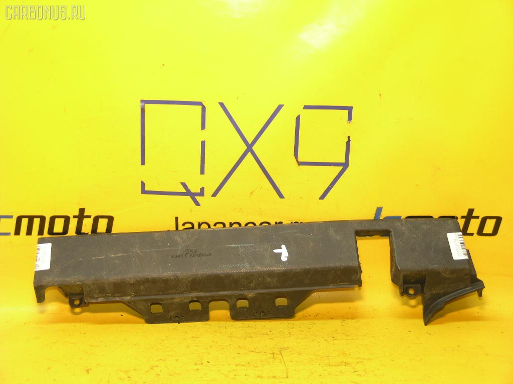 Крышка air bag LEXUS RX450H GYL15W. Фото 1
