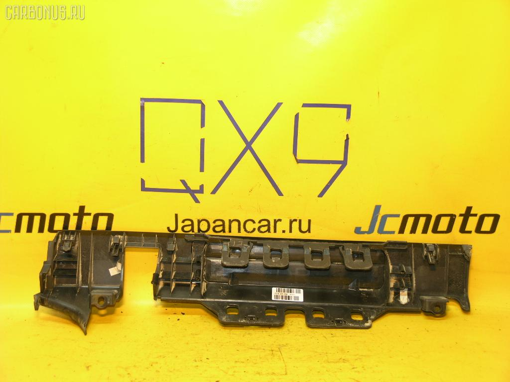 Крышка air bag LEXUS RX450H GYL15W. Фото 2