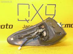 Стоп Lexus Rx450h GYL15W Фото 3
