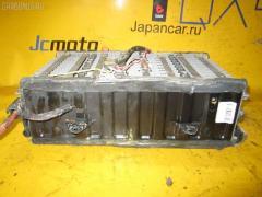 Аккумулятор LEXUS RX450H GYL15W 2GR-FXE Фото 4