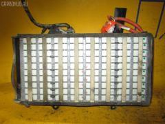 Аккумулятор LEXUS RX450H GYL15W 2GR-FXE Фото 6
